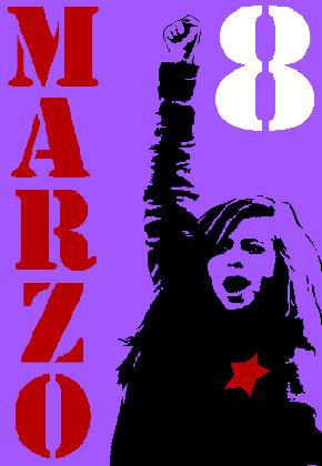 http://rebelion.org/imagenes/p_08_03_2011.jpg
