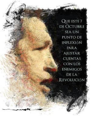 http://rebelion.org/imagenes/p_08_10_2012.jpg