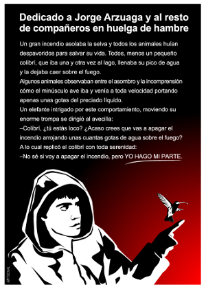 PUNTADAS CON HILO - Página 6 P_16_11_2013