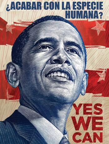 http://rebelion.org/imagenes/p_25_04_2011.jpg