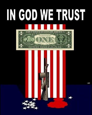http://rebelion.org/imagenes/p_27_04_2011.jpg