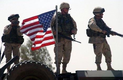 amuertes-de-soldados-ocupantes-estadounidenses-y-de-la-otan-a-cambio-de-muertes-de-civiles-afganos