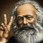 engels-y-marx-la-idea-comunista