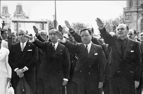 rodolfo-martin-villa-un-fascista-y-torturador-franquista-es-el-nuevo-consejero-del-banco-malo
