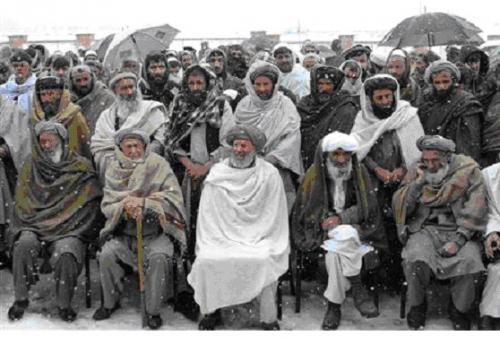 manifestacion-en-maidan-shar-afganistan-contra-estados-unidos-al-conocerse-casos-de-tortura-y-asesinato
