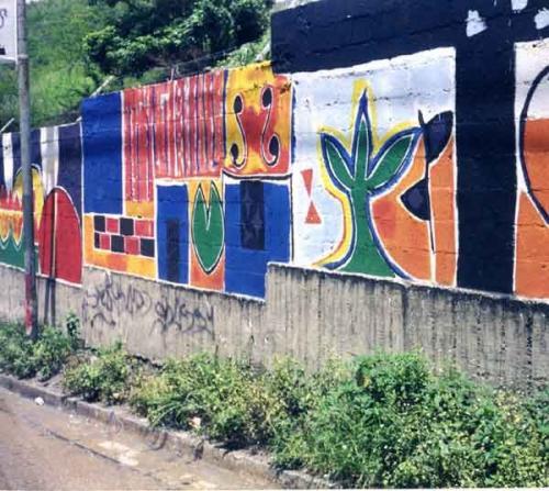 comunicacion-popular-arte-comunitario-mural-ecologico-social