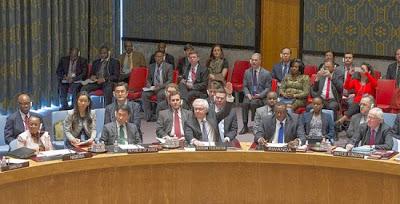 la-resolucion-de-la-asamblea-general-de-naciones-unidas-sobre-la-integridad-territorial-de-ucrania