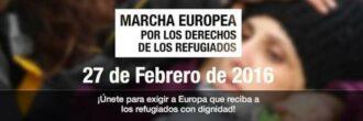 marcha-europea-por-los-derechos-de-los-refugiados