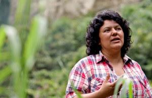 asesinada-la-dirigente-indigena-berta-caceres