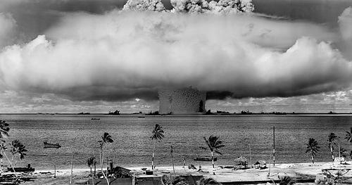 romper-el-silencio-ha-empezado-una-guerra-mundial