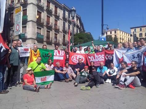 sindicatos-de-clase-y-alternativos-apoyan-en-madrid-al-sat-y-a-andres-bodalo