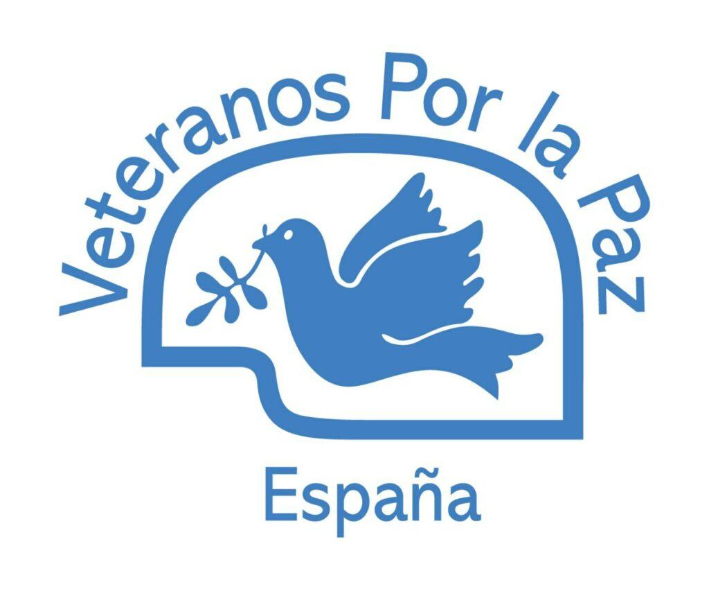 Veteranos por la paz