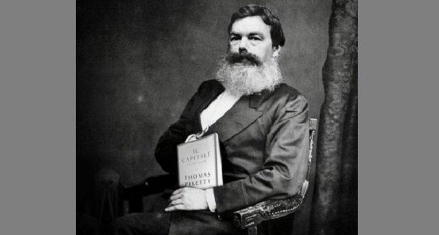 La imagen tiene un atributo ALT vacío; su nombre de archivo es Piketty.jpg