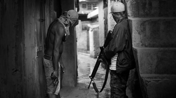Quiénes son y qué quieren las bandas armadas en Haití? – Rebelion